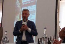 ASL BT – Comitato Consultivo Misto: Michele Ciniero eletto preSidente