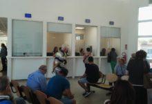 Regione Puglia, Coronavirus: disposizioni ospedali e cup