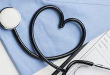 BAT – Cardiologie: restano tutte aperte durante il periodo estivo