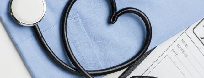 Canosa di Puglia – Cardiologie aperte fino al 15 febbraio
