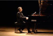 """Barletta-Arriva il """"Piano festival 2018"""" con Carlo Palese"""