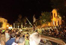 Trani – Jumping in the Square: domenica 8 luglio salto con l'asta in piazza