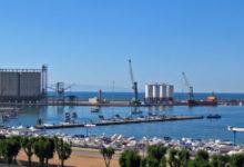 Barletta – Porto: la città si candida ad attivare PED/PID per favorire scambi internazionali