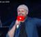 Battiti Live 2018: la musica accende il cuore degli andriesi. VIDEOINTERVISTE