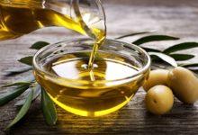 Aproli Bari: olio italico? No grazie!