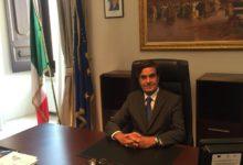 Barletta – Insediato il nuovo Prefetto Emilio Dario Sensi. Priorità: il completamento degli uffici periferici dello Stato