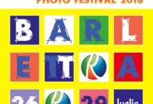 Barletta –  Tutto pronto per R-Evolution Summer Festival 2018