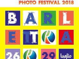 Barletta –  Tutto pronto per R-Evolution Summer Festival 2018