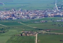 Puglia – Scossa di terremoto nella notte: epicentro nel foggiano