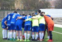 Bisceglie – Unione Calcio, settore giovanile: mercoledì selezioni per classe 2002