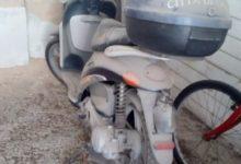 """Trani – Barresi: """"Auto e moto comunali abbandonate"""""""