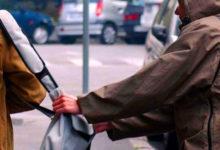 Barletta – Aggrediscono poliziotti in servizio antiborseggio: arrestati due cittadini extracomunitari