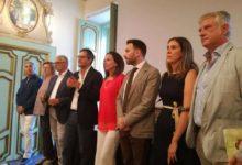 Bisceglie – Ecco i nuovi assessori della Giunta Angarano