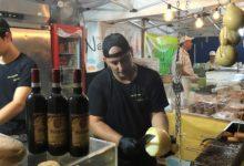 Barletta – Gnam! Festival del cibo di strada