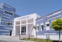 Bisceglie – Cup e altri ambulatori trasferiti nella nuova struttura accanto ad ospedale