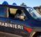 Andria – Pascolo abusivo nel Parco Alta Murgia