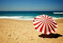 Barletta – Presentazione iniziative estive e feste patronali
