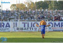 Fidelis Andria: addio campionato professionistico, si confida nella Serie D