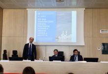 Andria – Progetto Urbano Strategico: i lavori in mostra il 27 giugno