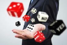 Andria – Gioco d'azzardo: giovedì 5 luglio il convegno sugli aspetti sanitari, sociali e legali
