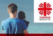 Barletta – La CARITAS apre un alloggio per padri separati