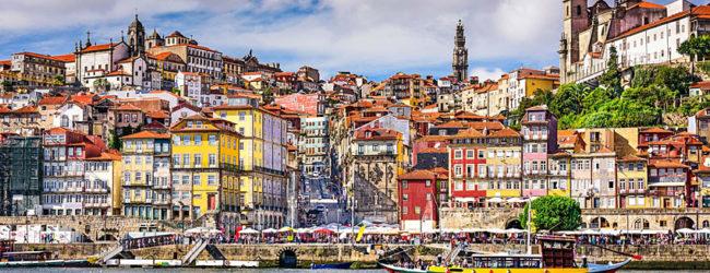 Barletta – Cercasi volontario per due mesi in Portogallo