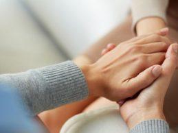 BAT – Rischio aggressioni sul posto di lavoro: assistenti sociali in assemblea ad Andria