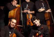 """Barletta – """"Non solo classica"""" al via la 10.ma edizione della rassegna Musicarte"""