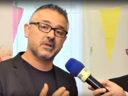 Bat – Todi Food presenta il progetto: Promo Client