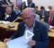 Trani – Scontro treni: la Procura chiede deposito nuovi 37 atti d'indagine