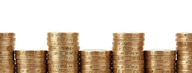 Puglia al risparmio – In aumento il numero di correntisti bancari