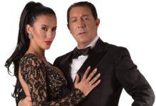 """Trani – Domani sera cast strepitoso per l'opera """"Tango – Historias de Astor"""""""