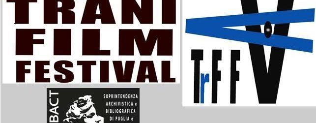 Trani – Film Festival: D Movie, Il Cinema Dissimile