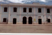 Andria – Scontro treni: la posizione della lapide sulla stazione Bari nord