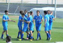 """Bisceglie – Unione Calcio, settore giovanile: giovedì le selezioni al """"Di Liddo"""""""