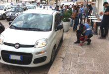 Trani – Processo Zanni: Napoletano condannato a 4 anni di reclusione. Il pm ne aveva chiesti 10