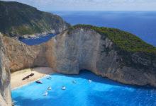 Puglia – 68.5 mln di euro per progetti strategici nel bacino Mediterraneo