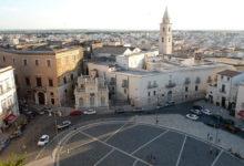 Andria – Viabilità: divieti al traffico per manifestazioni su piazza Vittorio Emanuele II il 2 e 3 agosto
