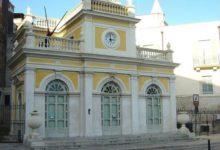 Andria – L'ufficio IAT aperto anche ad agosto: ecco gli orari
