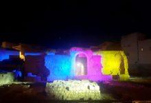 """Canosa di Puglia – Continuano """"Le Notti dell'Archeologia 2018"""""""
