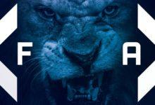 Fidelis Andria – Annunciati nuovo DS Fabio Moscelli e tecnico Alessandro Potenza