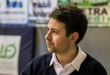 Bisceglie – Uno staff tecnico motivato e di ottimo livello per la Di Pinto Panifici