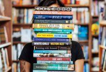 Barletta – Contributo Libri di Testo: ecco tutte le modalità di assegnazione