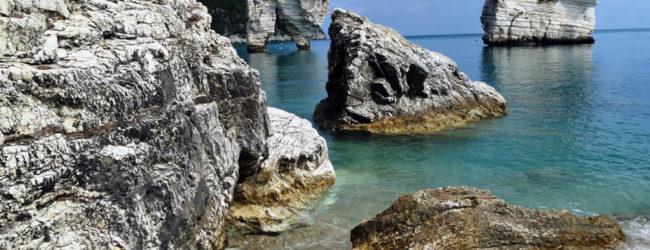 Canosa di Puglia – Concorso fotografico: passeggiando tra i paesaggi geologici