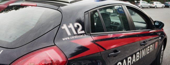 Terlizzi – Il barista presenta il conto e loro lo malmenano. Arrestano due cittadini albanesi.