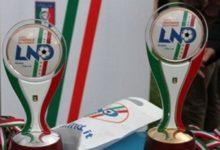 Fidelis Andria – Coppa Italia Serie D: primo match contro il Fasano