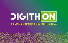 Bisceglie – DIGITHON 2018: l'elenco delle cento startup finaliste, 8 nella BAT