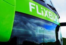 Flixbus sbarca anche ad Andria: la città tra le mete più visitate