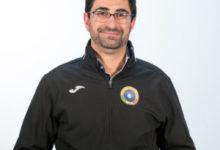Bisceglie – Gaetano Simone è il nuovo presidente del Futsal