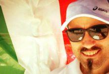 Andria – Il ricordo per la prematura scomparsa del poliziotto Giuseppe Volpe